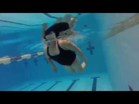 Swim Lessons & Water Safety | Hammond Family YMCA