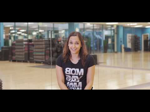 Bombay Jam NOW - Online Instructor Certification | Bombay Jam ...