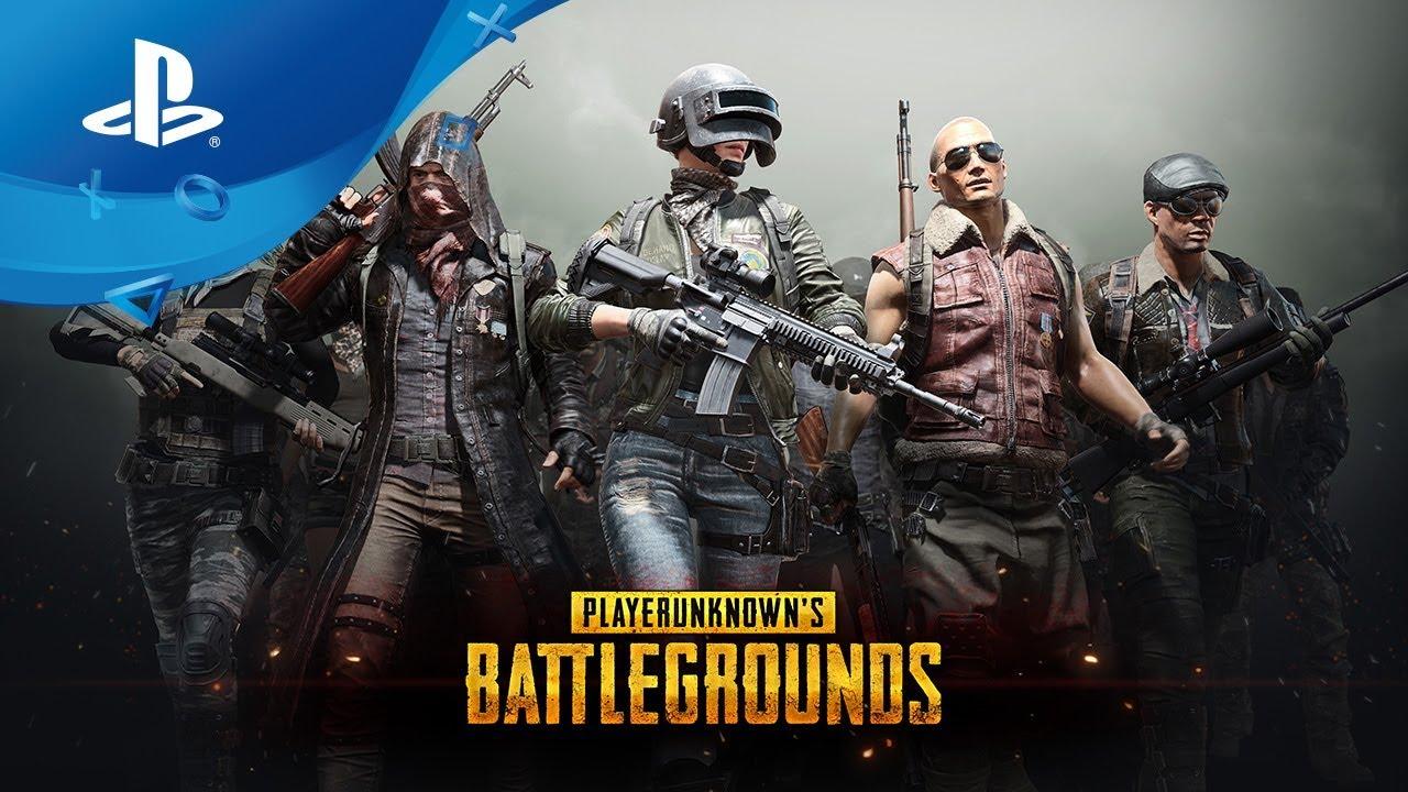 PS Plus-Spiele für September wurden bekannt gegeben