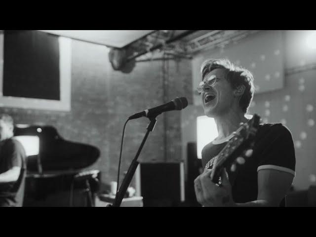 Dragonball (Live) - McFly