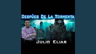 """Video thumbnail of """"Julio Elías - Amarte solo a ti señor"""""""