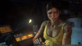 "Dead Space 3►│#28│►""Конец с намёком на продолжение"""