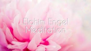 Elohim Engel Meditation Gratis
