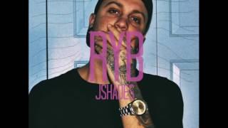 JShades   RYB (Prod. By Nova)(Music RnBass)