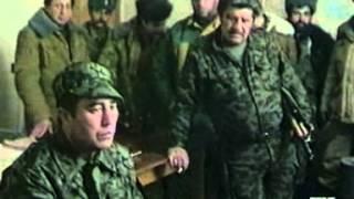 Разное Карабах