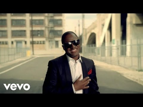 Taio Cruz - Telling the World