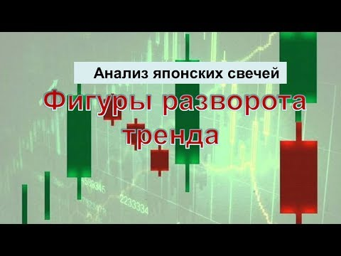 Bnex ru брокеры бинарные опционы