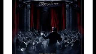 Jorn - I Came to Rock ( Symphonic Album )