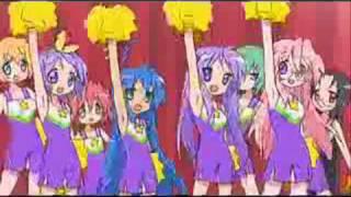 Anime Mix - Cute Overload