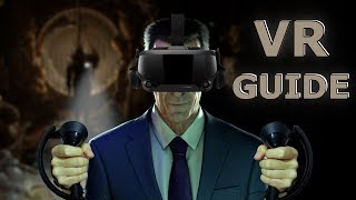 Buying VR for Half-Life Alyx (Full Guide)