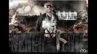 Ñengo Flow - Maldita Droga (ORIGINAL) (NEW VERSION 2013)