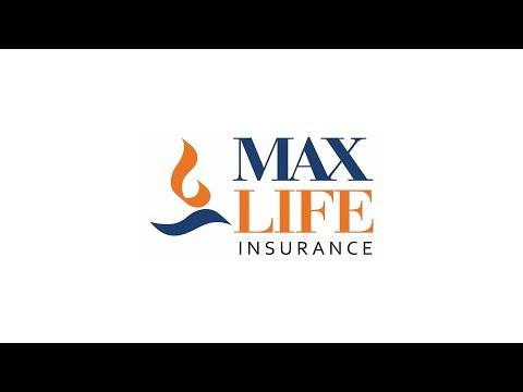 Max Life Insurance (India)
