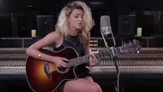 "Tori Kelly ""Funny"" - MTV - Artist To Watch"