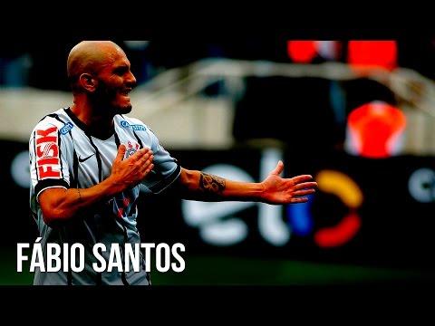#CORXSPFC - Fábio Santos e a sina de dois gols em clássico