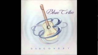 Blue Tribe - Summer's gone