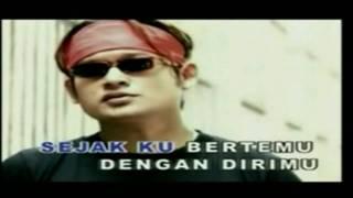 Tuju Tuju Rindu - Arrow (HD/Karaoke/HiFiDualAudio)