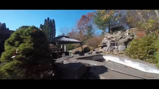 ???? CINEMATIC FPV around the house!! ???? HGLRC Sector 150???????? DJI FPV ????. GoPro Hero Session 5 ????