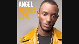 Angel - Rocket Love W/ Lyrics(Written By Frank Ocean)