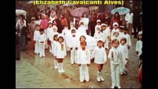 Peruíbe de antigamente