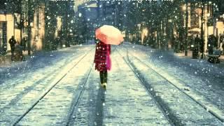 [BBFC][Vietsub]It's Cold - Epik High ft Lee Ha Yi