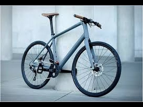 Reviews: Best Urban Bike