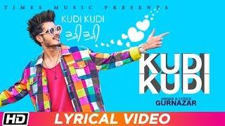 Kudi Kudi   Lyrical Video   Gurnazar feat. Rajat Nagpal   Sahaj