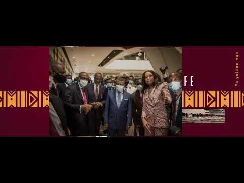 Rencontres femmes cotonou