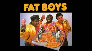 Fat Boys   Fat Boys remastered 2012 full album