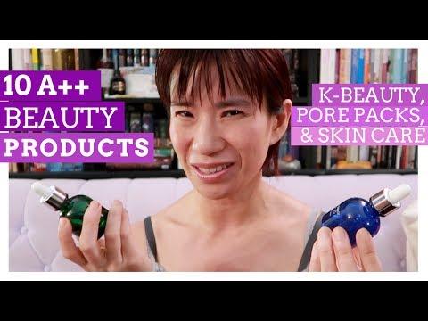 Kosmetologiya otbelivaniya tao