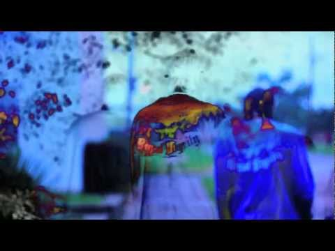 See Thru - M.A.P Boyz (Official Video)