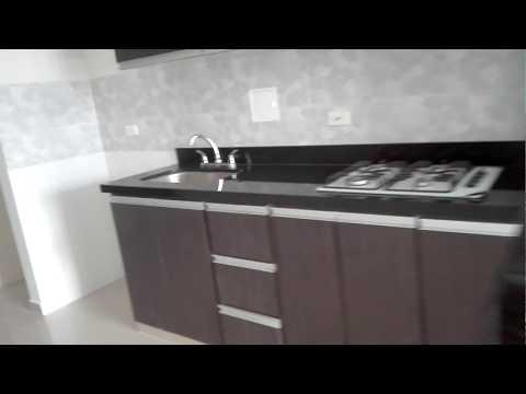 Apartaestudios, Alquiler, Bucaramanga - $840.000