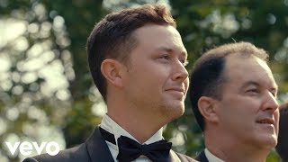 Scotty McCreery - This Is It - YouTube