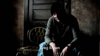 Greg Brown  Chimney Sweeperwmv