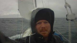 Red Dot on the Ocean: The Matt Rutherford Story - PTV Trailer