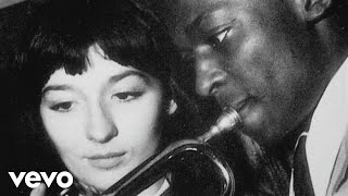 Miles Davis - A Visit to France (from The Miles Davis Story)