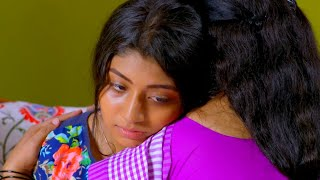 Bhramanam | Episode 191 - 06 November 2018 ​| Mazhavil Manorama