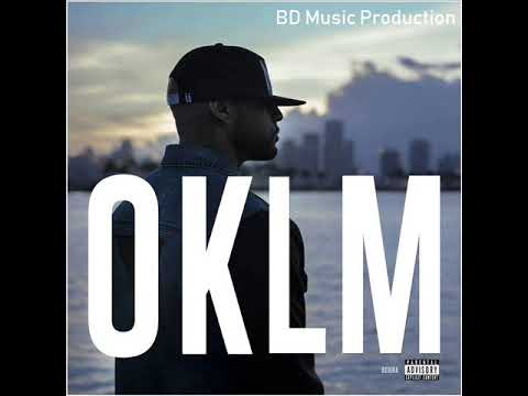 Download Booba Oklm Audio Video 3GP Mp4 FLV HD Mp3 Download