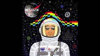 "Kid Cudi - Dat New ""New"" (Dirty)"