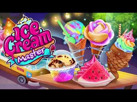 Ice cream master free food making cooking games android baixar vdeo do ice cream master free food making cooking games ccuart Image collections