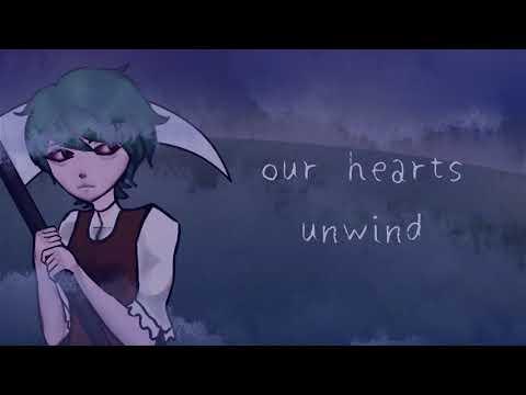 【SONiKA】♡REVENGE♡【VOCALOID Original】