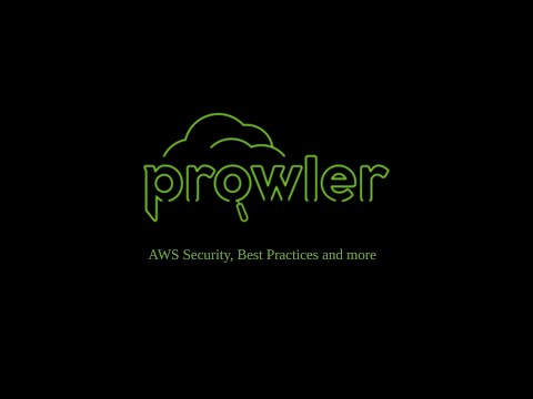 Prowler Video