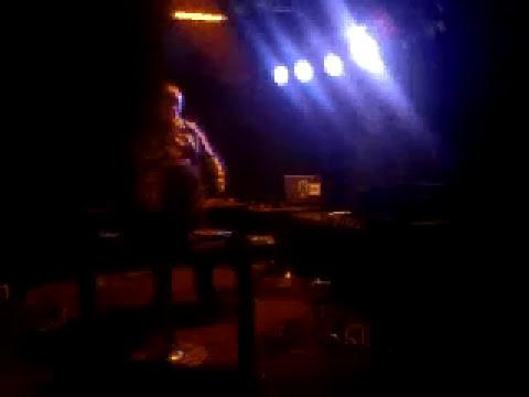 APROX. - BRAND NEW CURE @ VAINOHULLUUS oct 29th 2011