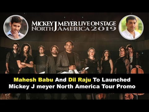 mickey-j-meyer-on-stage-2019-promo-launch