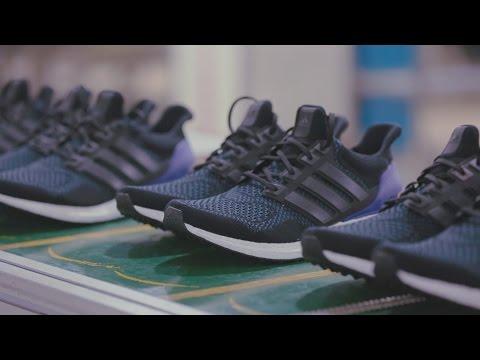 mp4 Adidas Training Ayakkab, download Adidas Training Ayakkab video klip Adidas Training Ayakkab