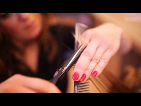 Olej macadamia do leczenia oleju gojenia włosów
