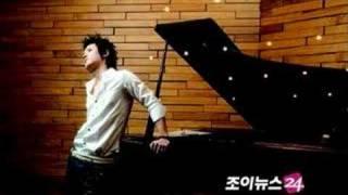 Kim Hyung Sup I Love You Video