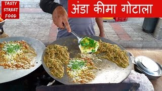indian food anda moghlai pune download full recipe video surat gujarat forumfinder Images