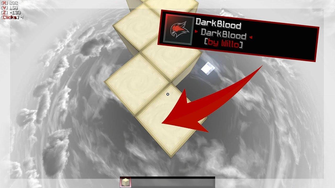 DarkBlood [20x]
