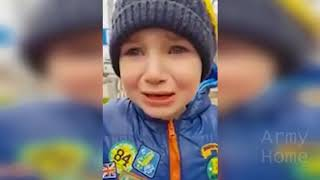 ПРИКОЛЫ 2017 Декабрь #342 ржака до слез угар прикол   ПРИКОЛЮХА