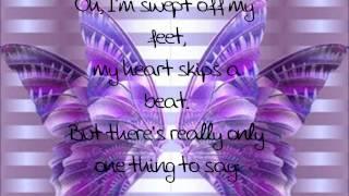 Chester See - God Damn You're Beautiful lyrics